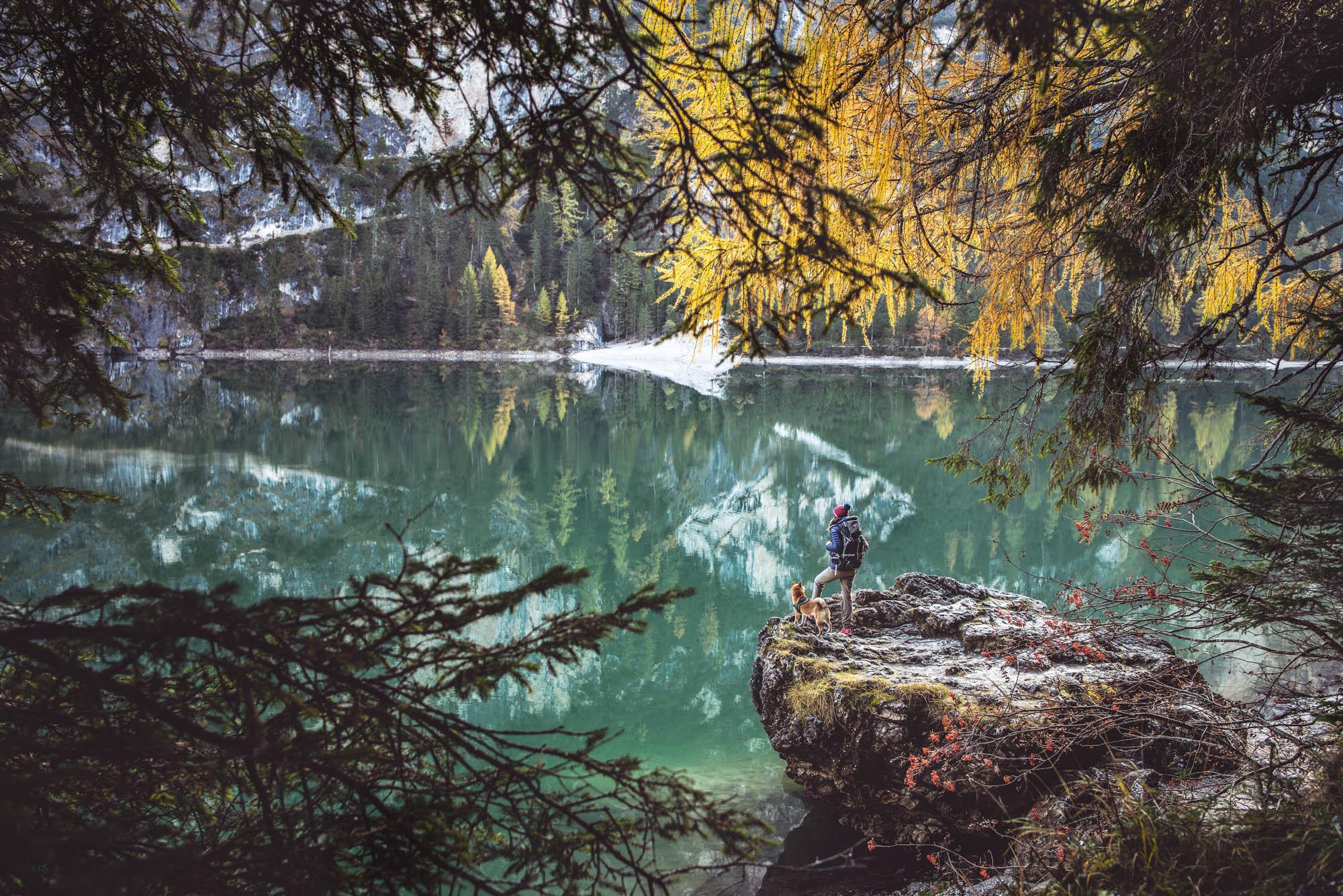 13-1610-02-01-dolomites_06_lago_di_braies-1