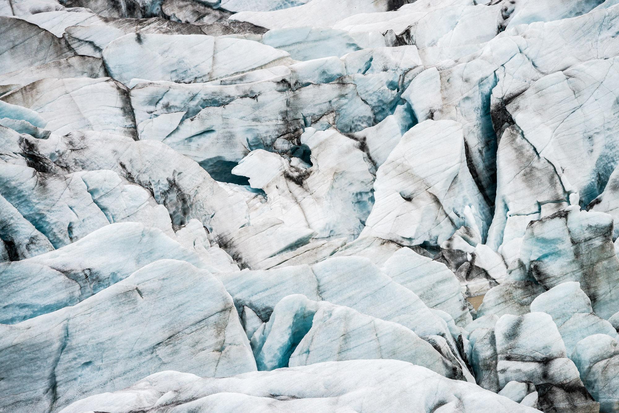 18-1705-02-islande_33_j7_svinafellsjökull