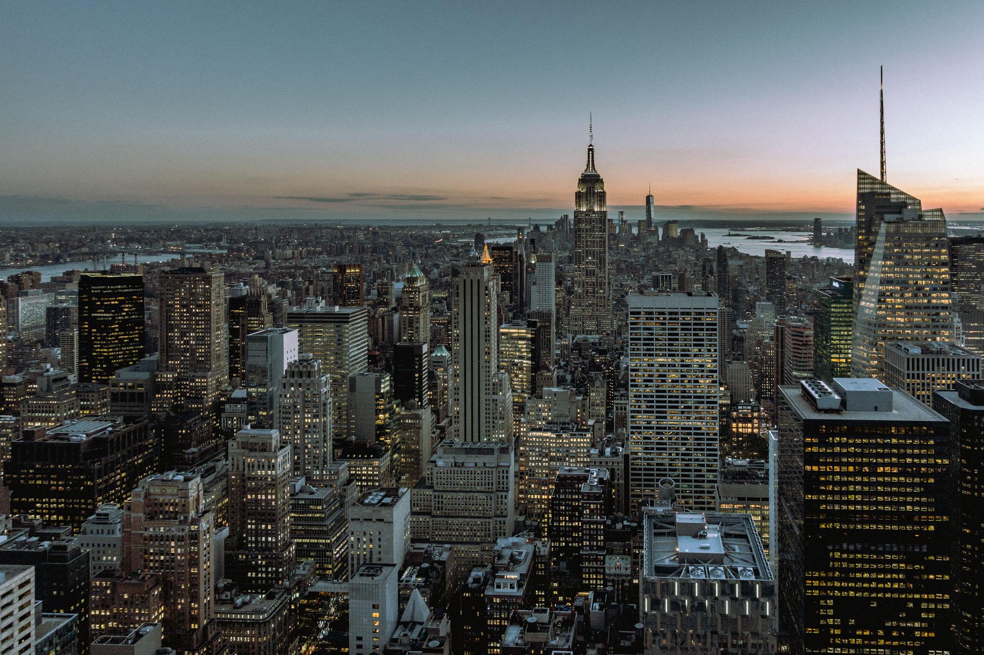 07-1411_09_newyork9