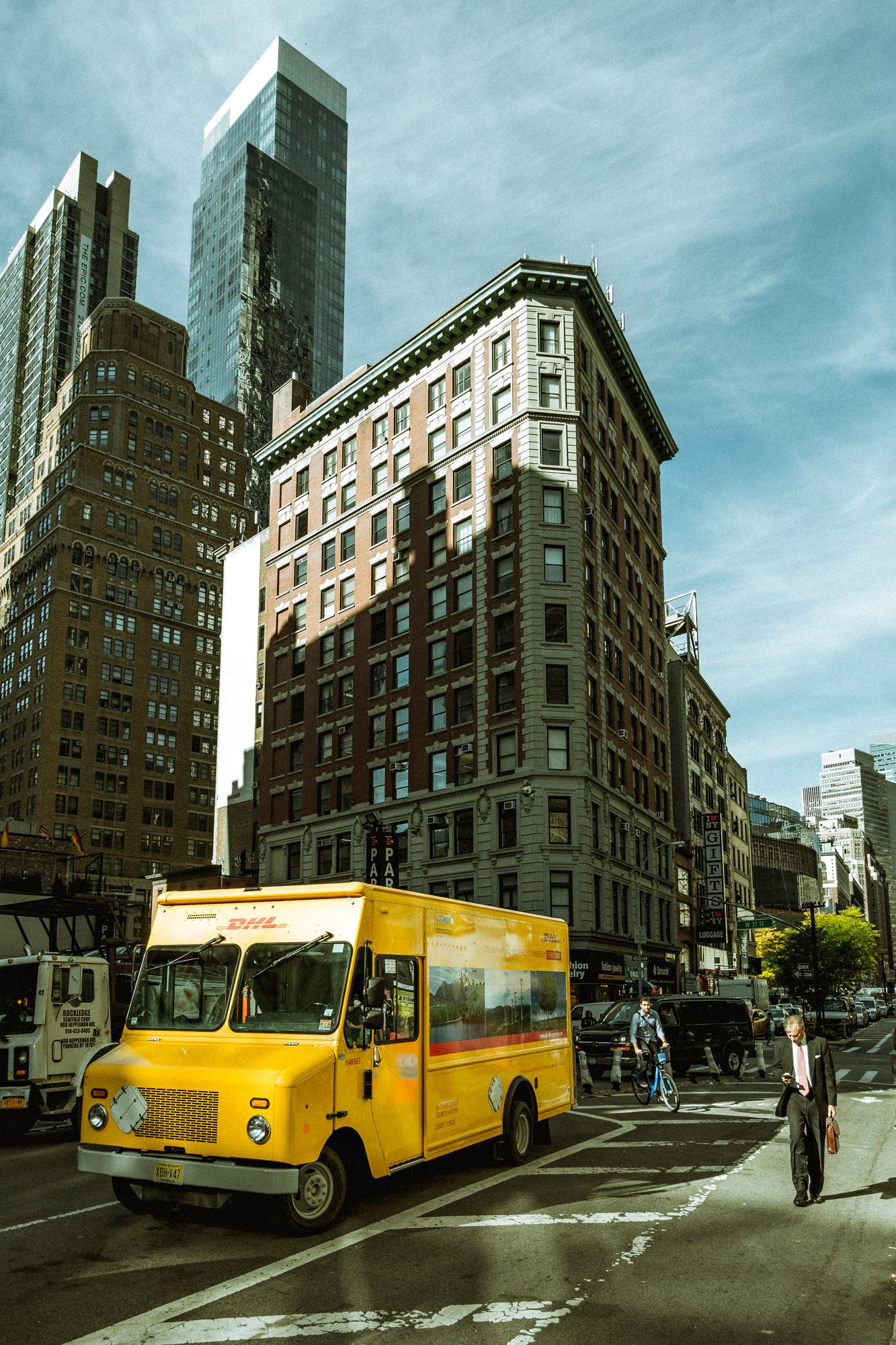 14-1411_02_newyork2