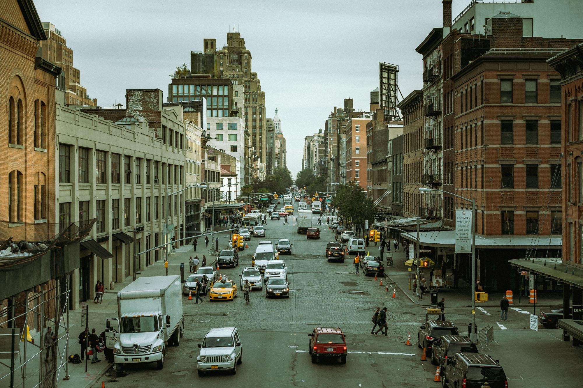 15-1411_04_newyork4