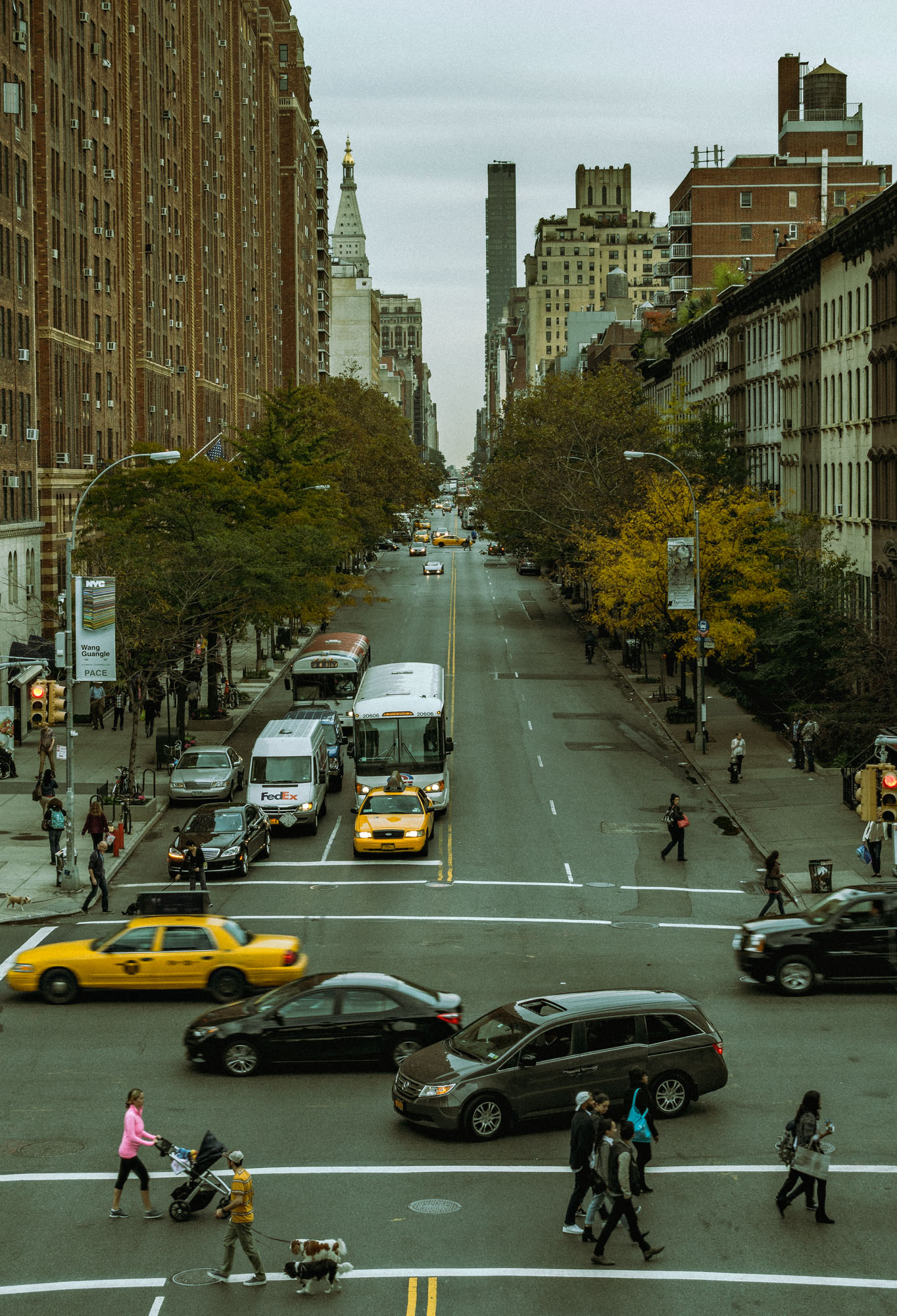 16-1411_05_newyork5